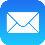 mail_mark